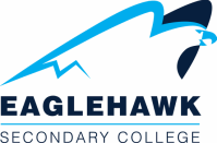 EAGLEHAWK SECONDARY COLLEGE WHOLE SCHOOL CURRICULUM